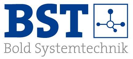 Bold-Systemtechnik